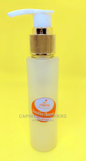 Dark Knuckles Cleanser | Skin Care for sale in Lagos State, Surulere