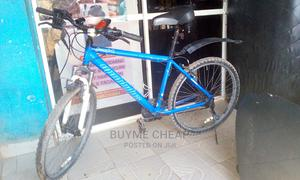 Bicycle for Sale | Sports Equipment for sale in Abuja (FCT) State, Jabi