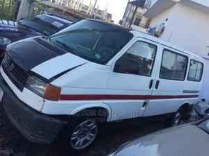Volkswagen T4 | Buses & Microbuses for sale in Lagos State, Lekki