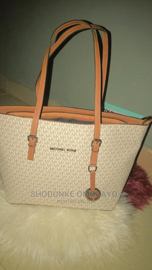 Maxi Bag for Ladies | Bags for sale in Ogun State, Abeokuta South