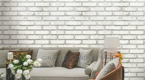 Wall Frames | Home Accessories for sale in Lagos State, Ojo