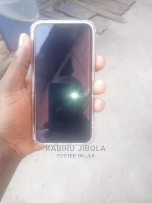 Apple iPhone X 256 GB Black | Mobile Phones for sale in Lagos State, Isolo
