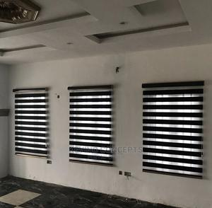 Quality Window Blinds | Home Accessories for sale in Lagos State, Surulere
