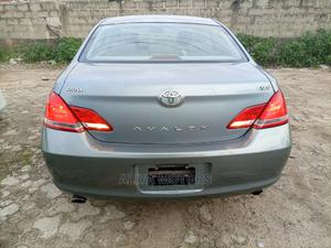 Toyota Avalon 2005 Blue | Cars for sale in Lagos State, Surulere