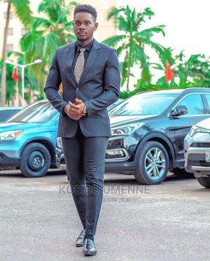 Mr Kosisochukwu Peter Umenne | Advertising & Marketing CVs for sale in Lagos State