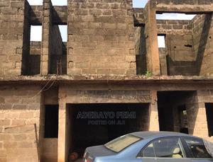3bdrm Farm House in Ijede / Ikorodu for Sale   Houses & Apartments For Sale for sale in Ikorodu, Ijede / Ikorodu