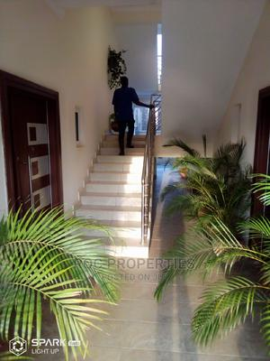 Tastefully Finish Short Stay 2bedrm Flat for Lease   Short Let for sale in Abuja (FCT) State, Wuye