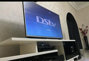DSTV Installation Service | Building & Trades Services for sale in Lagos State, Ikorodu