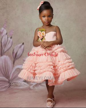 No One Can Look Better Than Your Kids On There Day | Children's Clothing for sale in Edo State, Benin City