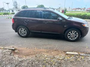 Ford Edge 2012 | Cars for sale in Kwara State, Ilorin South