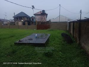 4bdrm Bungalow in Satellite Town, Calabar for Sale   Houses & Apartments For Sale for sale in Cross River State, Calabar