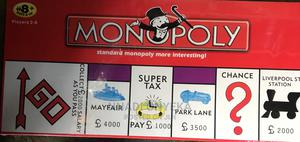 Monopoly Game | Toys for sale in Lagos State, Ikeja