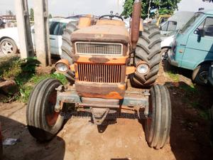 Tractor Head   Heavy Equipment for sale in Lagos State, Ikeja