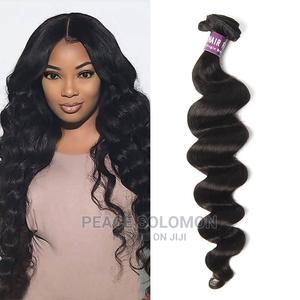 Human Hair Blend | Hair Beauty for sale in Abuja (FCT) State, Karu