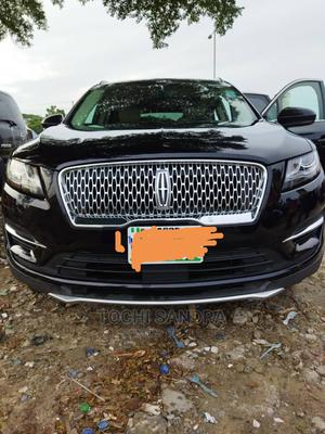 New Lincoln Navigator 2019 Black   Cars for sale in Lagos State, Ajah