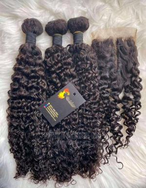 Quality Human Hair | Hair Beauty for sale in Lagos State, Alimosho