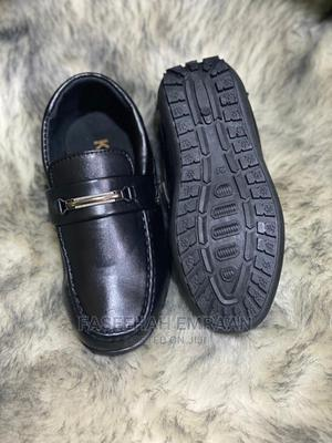 Kiddies Shoes | Children's Shoes for sale in Lagos State, Amuwo-Odofin