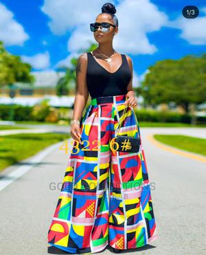 New Quality Female Up and Down. | Clothing for sale in Lagos State, Magodo