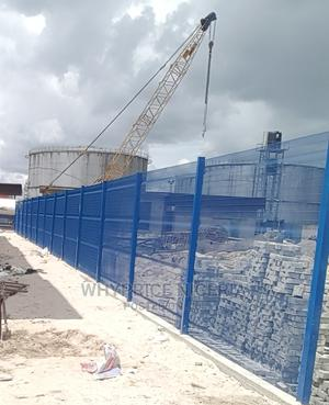 Fencing Security Wires | Building & Trades Services for sale in Rivers State, Port-Harcourt