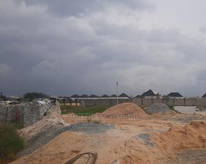 Land for Sale at Orlu, Owerri Imo State   Land & Plots For Sale for sale in Imo State, Owerri