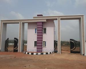 Plots of Land for Sale at Victoria Court Estate, Ibadan | Land & Plots For Sale for sale in Oyo State, Ibadan