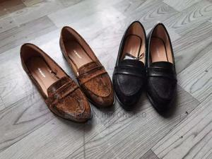 LUXURY Female Office Shoes for Queens   Shoes for sale in Lagos State, Lagos Island (Eko)
