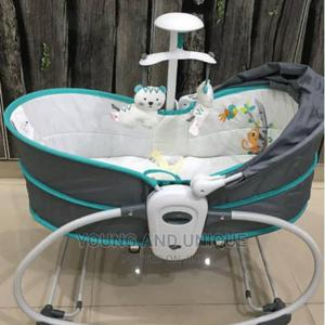 Baby Bed for Sale at Lagos | Baby & Child Care for sale in Lagos State, Ikeja