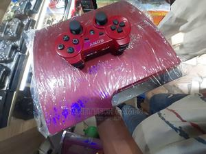 Playstation 3 Slim | Video Game Consoles for sale in Kaduna State, Kaduna / Kaduna State