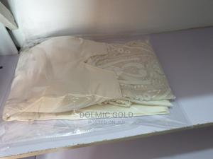 Dry Cleaning Services   Cleaning Services for sale in Lagos State, Yaba
