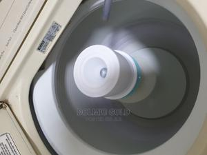 Dry Cleaning and Laundry Firm   Cleaning Services for sale in Lagos State, Shomolu