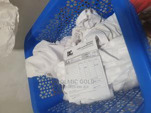 Professional Dry Cleaners   Cleaning Services for sale in Lagos State, Ikoyi