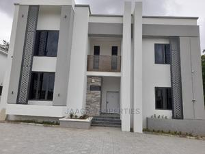 10bdrm Duplex in Asokoro for Sale   Houses & Apartments For Sale for sale in Abuja (FCT) State, Asokoro