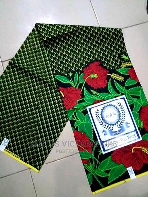 Daviva Material | Clothing for sale in Abia State, Aba South