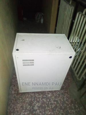 20kva/360v Solar Inverter   Home Appliances for sale in Lagos State, Surulere