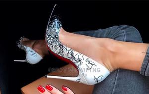 Female Turkish Shoes for Sale | Shoes for sale in Lagos State, Oshodi
