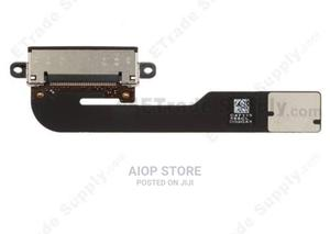 iPad 2 Charging Port   Accessories for Mobile Phones & Tablets for sale in Rivers State, Port-Harcourt