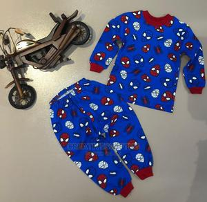 Kiddies Turkish Clothes for Sale | Children's Clothing for sale in Lagos State, Oshodi