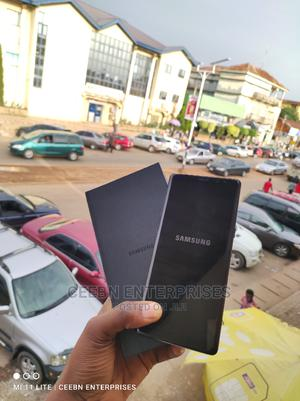 Samsung Galaxy Note 8 64 GB Black   Mobile Phones for sale in Plateau State, Jos