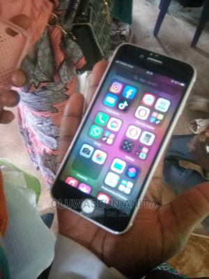 Apple iPhone 6s 16 GB Pink | Mobile Phones for sale in Lagos State, Badagry