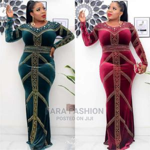 Quality Long Dress | Clothing for sale in Lagos State, Alimosho