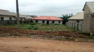 Land and House for Sale | Land & Plots For Sale for sale in Lagos State, Ikorodu