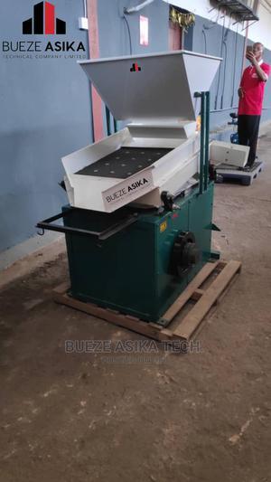 Indian Rice Destoner   Farm Machinery & Equipment for sale in Lagos State, Amuwo-Odofin