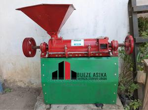 Indian Corn Huller   Farm Machinery & Equipment for sale in Lagos State, Ajah