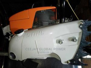 Stihl Chain Saw Machine | Manufacturing Equipment for sale in Lagos State, Ojo
