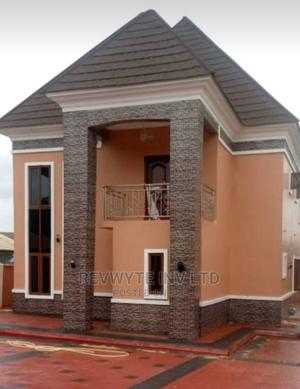 4bdrm Duplex in Oshimili South for Sale   Houses & Apartments For Sale for sale in Delta State, Oshimili South