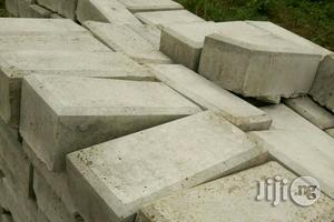 Road Interlocking Paving Stone | Building Materials for sale in Abuja (FCT) State, Lugbe District