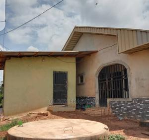 9bdrm Block of Flats in Youth Layout, Benin City for sale | Houses & Apartments For Sale for sale in Edo State, Benin City