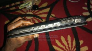 Laptop HP 250 G1 4GB Intel Core I3 HDD 500GB | Laptops & Computers for sale in Niger State, Minna