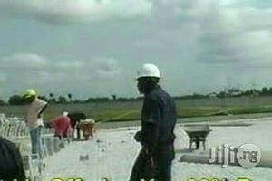 Interlocking Paving Stone | Building Materials for sale in Lagos State, Ikorodu