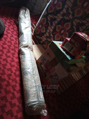 Brand New Rug | Home Accessories for sale in Lagos State, Agege